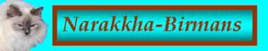 Narakkha