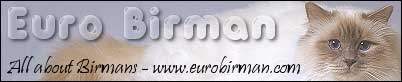 Euro Birman